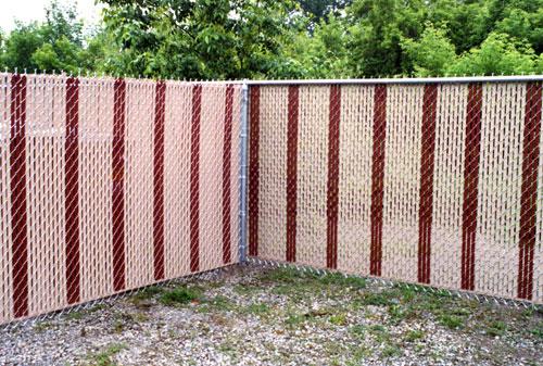 fencing, fence, fences, fencing near me, fence company, fence company near me, privacy fencing, privacy fencing near me, privacy fence, Wood fence, dog fence, fencing companies, wood fencing, fence company near me, PVC fencing, fence contractor, fence contractors near me, fencing contractors,