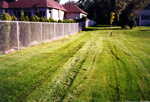 fencing, fence, fences, fencing near me, fence company, fence company near me, privacy fencing, privacy fencing near me, privacy fence, Wood fence, dog fence, fencing companies, wood fencing, fence company near me, PVC fencing, fence contractor, fence contractors near me, fencing contractors, fences vinyl, fences vinyl near me, Gates & fencing, vinyl privacy fence, pet fence, pet fence near me, Gate Operators, Guard Rails, commercial fencing, galvanized fence post, rabbit fence, residential fencing, commercial fence, Dog Kennel fence, shadow box fence, rabbit fencing, white pvc fence, residential fence, country estate fence, privacy vinyl fencing, country estate fences, privacy fences vinyl, Privacy Screening fence, commercial fence company, cheap vinyl fencing, Ornamental Aluminum fence,