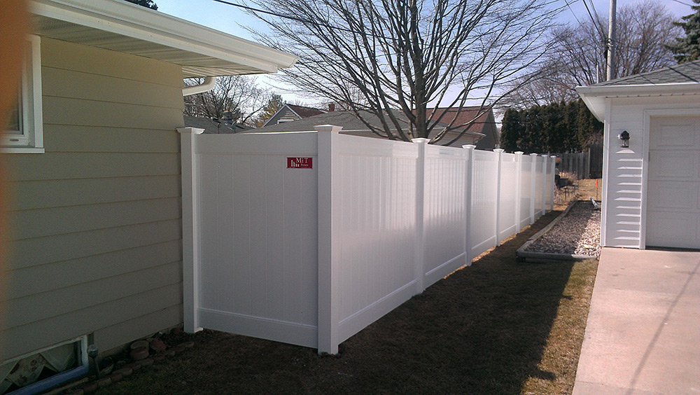backyard fence company, chain link fence builders near me, fence quotes online, chain link fence companies in my area, vinyl fence ideas, vinyl fencing contractors near me, green vinyl fencing, colored chain link fencing, Western Red Cedar fence, Ornamental Steel fence, Tennis Court fencing, aluminum fence installation near me, best pool safety fence, automatic gate opener repair near me, backyard fencing companies near me, wood fence companies near me, custom wood fencing, Dumpster Enclosures, vinyl fencing company near me, vinyl fences pictures, scalloped wood fence,