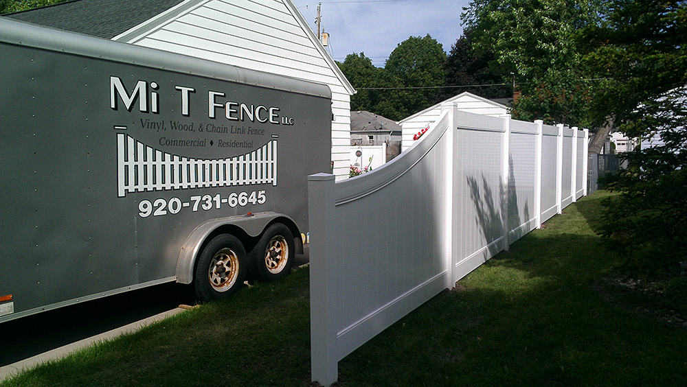 fence company appleton, vinyl privacy fence, pet fence, best fence company near me, Gate Operators, ornamental fence, chain link fence company near me, Guard Rails, commercial fencing, fence builder near me, chain link fence companies, galvanized fence post, best fence, residential fencing, fence service near me, commercial fence, affordable fence, Dog Kennel fence,fence installation appleton wi, fencing companies appleton wi, fox valley fence, fox valley fencing, country estates fence, fence installation oshkosh wi, fence company oshkosh, country estate fencing, fence installation green bay, backyard vinyl fence, fence company green bay, scalloped wood fence designs, fox valley web design,