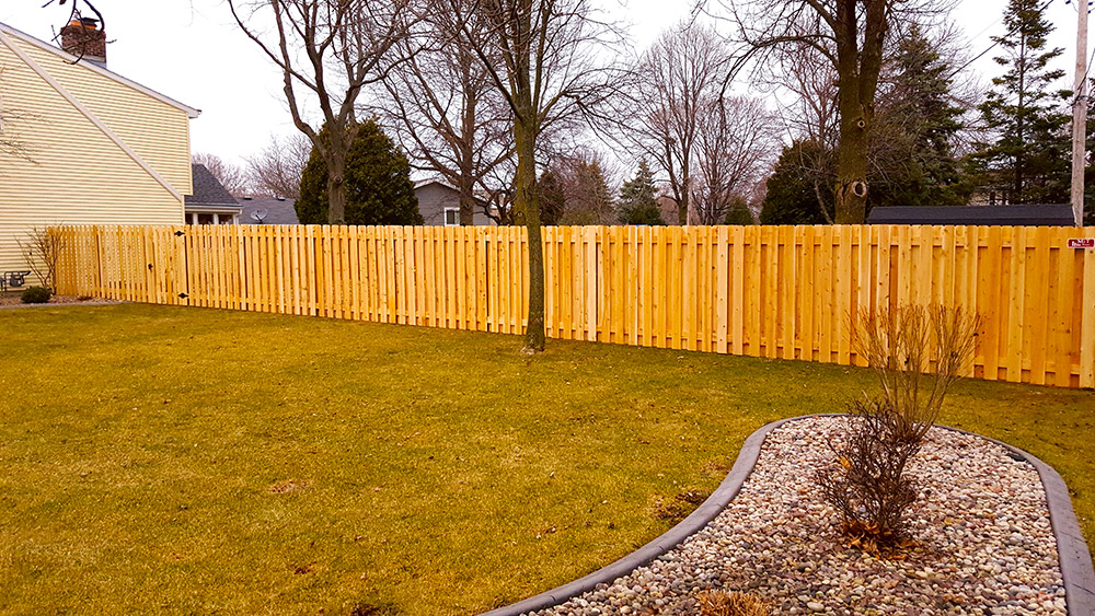 country estates fence, in ground fence oshkosh, fence service fond du lac, rustic board privacy fence pictures, fencing installation green bay, fence installation fond du lac, fence service green bay, pet containment system appleton, pet fencing appleton, fencing installation fond du lac, yard fencing sheboygan, scalloped wood fence, dog fence ideas green bay, yard fencing fond du lac, dog fencing appleton, fencing companies green bay wi, scalloped wood fence designs, custom fence green bay, fence installation green bay wi, fence repair oshkosh, fond du lac fence contractor, fence installation green bay, fence installers fond du lac,