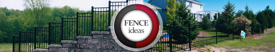 Ornamental Steel Fencing, Fence Companies,Aluminum Fencing,Swimming Pool Fencing,Kennel Fencing,Construction Fencing,Sports Fencing, Fox Valley,Appleton,Fox Cities,Wisconsin,MiT Fence, plan, design and install your new fence