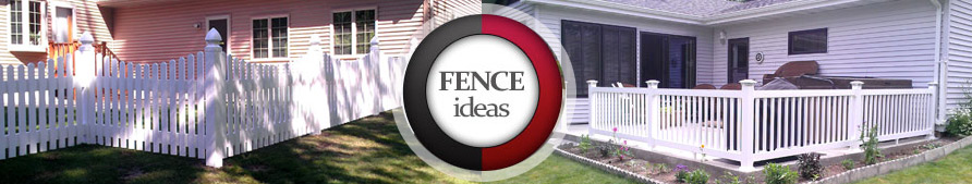 Poly Vinyl Fencing,Swimming Pool Fencing,Kennel Fencing,Construction Fencing,Sports Fencing, Fox Valley,Appleton,Fox Cities,Wisconsin,MiT Fence, plan, design and install your new fence