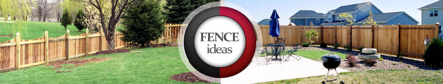 Custom Cedar Fences or Treated Wood Fences,MiT Fence, plan, design and install your new fence,Swimming Pool Fencing,Kennel Fencing,Construction Fencing,Sports Fencing, Fox Valley,Appleton,Fox Cities,Wisconsin,professional wood fencing,back yard fences