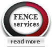 Fence Services Read More