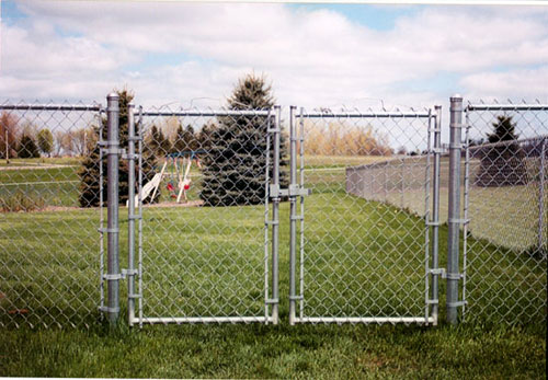 fence installation shawano county, fence company shawano, yard fencing shawano county, chain link fencing shawano, fence installation shawano, fence repair near me shawano, vinyl fence installers near me, yard fencing menominee county, outdoor dog fence shawano, yard fencing marinette county, wood privacy fence ideas, vinyl windows installation appleton, yard fencing near me, fence repair shawano, vinyl fence designs, fence installers shawano county, fence installers shawano, fence company shawano county, fencing contractors near me shawano, yard fencing shawano, Chain link in galvanized fence, Industrial grade fence, Athletic Complex fencing, Fence Repair Work,