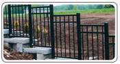 MiT Fence, plan, design and install your new fence,Chain Link Fences,Vinyl Coated Chain Link Fences,Custom Cedar Fences or Treated Wood Fences,Poly Vinyl Fencing,Ornamental Steel Fencing, Fence Companies,Aluminum Fencing,Swimming Pool Fencing,Kennel Fencing,Construction Fencing,Sports Fencing, Fox Valley,Appleton,Fox Cities,Wisconsin