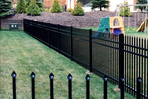 fencing, fence, fences, fox valley fence, fencing near me, fence company, fence company near me, privacy fencing, privacy fencing near me, privacy fence, Wood fence, dog fence, fencing companies,