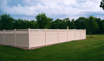 wood fencing company near me, commercial fence contractors, plastic yard fence, freedom vinyl fences, appleton fence, fence installation appleton, country estates fencing, scalloped privacy fence, pvc fence styles, web design appleton, backyard fencing near me, commercial chain link fence gates, pvc fence white, scalloped fence design, mi t fence, fence company appleton, fence installation appleton wi, fencing companies appleton wi, fox valley fence, fox valley fencing, country estates fence, fence installation oshkosh wi, fence company oshkosh, country estate fencing, fence installation green bay, backyard vinyl fence, fence company green bay, scalloped wood fence designs, fox valley web design, fencing companies green bay wi, scalloped picket fence wood, pet fencing near me,