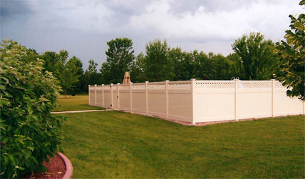 privacy fences vinyl, Privacy Screening fence, commercial fence company, cheap vinyl fencing, Ornamental Aluminum fence, fence banner, commercial chain link fence, pvc picket fence, professional fence installation, picket fence designs, plastic yard fencing, fence quotes online, commercial chain link fencing, residential fence company, commercial fencing company, green vinyl fencing, vinyl fence ideas, vinyl fences pictures, scalloped wood fence, colored chain link fencing, Western Red Cedar fence, Ornamental Steel fence, Tennis Court fencing, Dumpster Enclosures, vinyl fencing company near me, professional fence installers, fence installation green bay wi, cedar shadow box fence, chain link fence companies in my area, fence pics, wood fencing company near me, commercial fence contractors, plastic yard fence, freedom vinyl fences, appleton fence, fence installation appleton, country estates fencing, scalloped privacy fence,