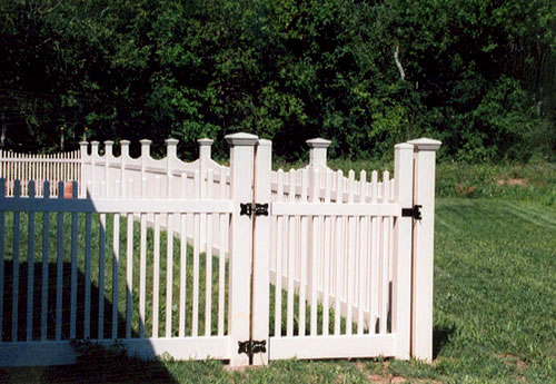 privacy fencing near me, privacy fence, Wood fence, dog fence, fencing companies, wood fencing, fence company near me, PVC fencing, fence contractor, fence contractors near me, fencing contractors, fences vinyl, fences vinyl near me, Gates & fencing, vinyl privacy fence, pet fence, pet fence near me, Gate Operators, Guard Rails, commercial fencing, galvanized fence post, rabbit fence, residential fencing, commercial fence, Dog Kennel fence, shadow box fence, rabbit fencing, white pvc fence, residential fence, country estate fence, privacy vinyl fencing, country estate fences, privacy fences vinyl,