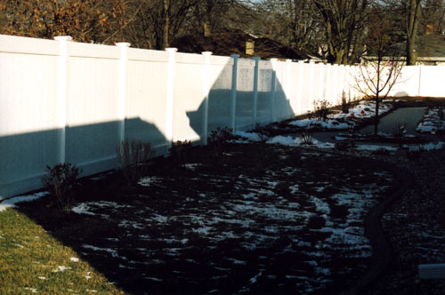 fencing, fence, fences, fox valley fence, fencing near me, fence company, fence company near me, privacy fencing, privacy fencing near me, privacy fence, Wood fence, dog fence, fencing companies, wood fencing, fence company near me, PVC fencing, fence contractor, fence contractors near me, fencing contractors, fences vinyl, fences vinyl near me, Gates & fencing, vinyl privacy fence, pet fence, pet fence near me, Gate Operators, Guard Rails, commercial fencing, galvanized fence post, rabbit fence, residential fencing, commercial fence,