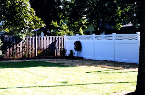 pet fence near me, Gate Operators, Guard Rails, commercial fencing, galvanized fence post, rabbit fence, residential fencing, commercial fence, Dog Kennel fence, shadow box fence, rabbit fencing, white pvc fence, residential fence, country estate fence, privacy vinyl fencing, country estate fences, privacy fences vinyl, Privacy Screening fence, commercial fence company, cheap vinyl fencing, Ornamental Aluminum fence, fence banner, commercial chain link fence, pvc picket fence, professional fence installation, picket fence designs, plastic yard fencing, fence quotes online, commercial chain link fencing,