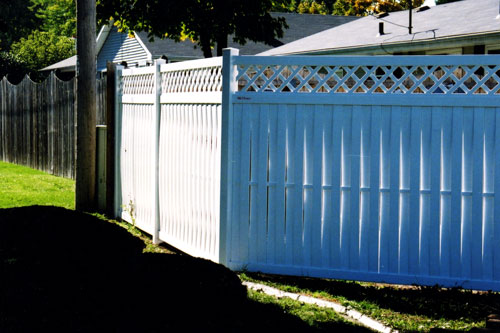 Ornamental Steel fence, Tennis Court fencing, Dumpster Enclosures, vinyl fencing company near me, professional fence installers, fence installation green bay wi, cedar shadow box fence, chain link fence companies in my area, fence pics, wood fencing company near me, commercial fence contractors, plastic yard fence, freedom vinyl fences, appleton fence, fence installation appleton, country estates fencing, scalloped privacy fence, pvc fence styles, web design appleton, backyard fencing near me,