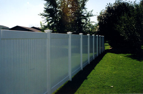 commercial fence, Dog Kennel fence, shadow box fence, rabbit fencing, white pvc fence, residential fence, country estate fence, privacy vinyl fencing, country estate fences, privacy fences vinyl, Privacy Screening fence, commercial fence company, cheap vinyl fencing, Ornamental Aluminum fence, fence banner, commercial chain link fence, pvc picket fence, professional fence installation, picket fence designs, plastic yard fencing, fence quotes online, commercial chain link fencing, residential fence company, commercial fencing company, green vinyl fencing, vinyl fence ideas,