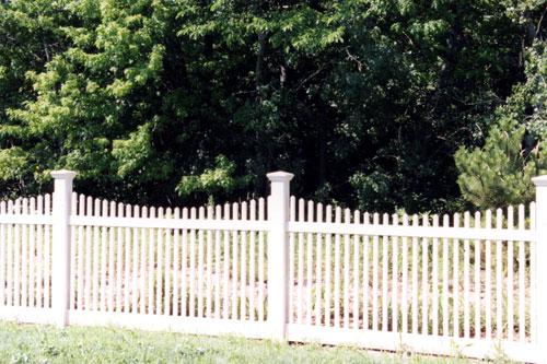 Wood fence, dog fence, fencing companies, wood fencing, fence company near me, PVC fencing, fence contractor, fence contractors near me, fencing contractors, fences vinyl, fences vinyl near me,