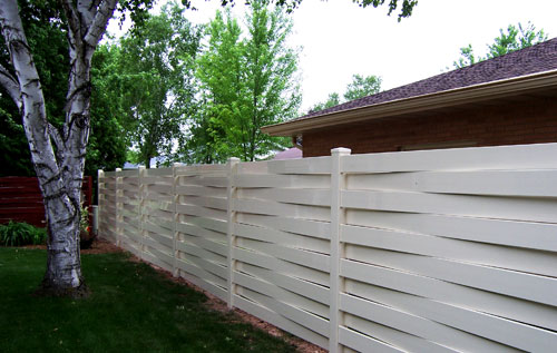 fence, fences, fox valley fence, fencing near me, fence company, fence company near me, privacy fencing, privacy fencing near me, privacy fence, Wood fence, dog fence, fencing companies,