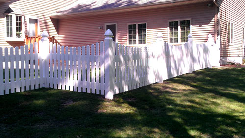 vinyl privacy fence, pet fence, pet fence near me, Gate Operators, Guard Rails, commercial fencing, galvanized fence post, rabbit fence, residential fencing, commercial fence, Dog Kennel fence, shadow box fence, rabbit fencing, white pvc fence, residential fence, country estate fence, privacy vinyl fencing, country estate fences, privacy fences vinyl, Privacy Screening fence, commercial fence company, cheap vinyl fencing, Ornamental Aluminum fence, fence banner, commercial chain link fence, pvc picket fence, professional fence installation, picket fence designs, plastic yard fencing, fence quotes online, commercial chain link fencing, residential fence company, commercial fencing company, green vinyl fencing, vinyl fence ideas, vinyl fences pictures, scalloped wood fence, colored chain link fencing, Western Red Cedar fence, Ornamental Steel fence, Tennis Court fencing, Dumpster Enclosures, vinyl fencing company near me, professional fence installers, fence installation green bay wi, cedar shadow box fence, chain link fence companies in my area,