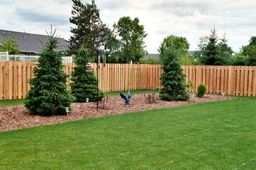 wood fencing, fence installers near me, Gates & fencing, vinyl privacy fence, pet fence, best fence company near me, Gate Operators, ornamental fence, chain link fence company near me, Guard Rails, commercial fencing, fence builder near me, chain link fence companies, galvanized fence post, best fence, residential fencing, fence service near me, commercial fence, affordable fence, Dog Kennel fence, chain link fence installers near me, shadow box fence, automatic gate repair,fence company near me, PVC fencing, fence contractor, fence contractors near me, fencing contractors, fences vinyl,fencing, fence, fences, fox valley fence, fencing near me, fence company, fence company near me, privacy fencing, privacy fencing near me, privacy fence, Wood fence, dog fence,
