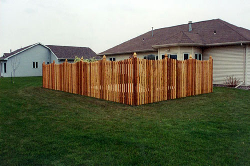 wood fencing, fence company near me, PVC fencing, fence contractor, fence contractors near me, fencing contractors, fences vinyl,fencing, fence, fences, fox valley fence, fencing near me, fence company, fence company near me, privacy fencing, privacy fencing near me, privacy fence, Wood fence, dog fence,