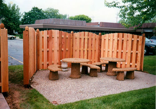 wood fencing, fence company near me, PVC fencing, fence contractor, fence contractors near me, fencing contractors, fences vinyl, fences vinyl near me, Gates & fencing, vinyl privacy fence, pet fence, pet fence near me, Gate Operators, Guard Rails, commercial fencing, galvanized fence post, rabbit fence, residential fencing, commercial fence, Dog Kennel fence, shadow box fence, rabbit fencing, white pvc fence, residential fence, country estate fence, privacy vinyl fencing, country estate fences, privacy fences vinyl, Privacy Screening fence, commercial fence company, cheap vinyl fencing, Ornamental Aluminum fence, fence banner, commercial chain link fence, pvc picket fence, professional fence installation,