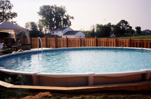 fence company near me, PVC fencing, fence contractor, fence contractors near me, fencing contractors, fences vinyl, fences vinyl near me, Gates & fencing, vinyl privacy fence, pet fence, pet fence near me, Gate Operators, Guard Rails, commercial fencing, galvanized fence post, rabbit fence, residential fencing, commercial fence, Dog Kennel fence, shadow box fence, rabbit fencing, white pvc fence, residential fence, country estate fence, privacy vinyl fencing, country estate fences, privacy fences vinyl, Privacy Screening fence, commercial fence company, cheap vinyl fencing, Ornamental Aluminum fence, fence banner, commercial chain link fence,