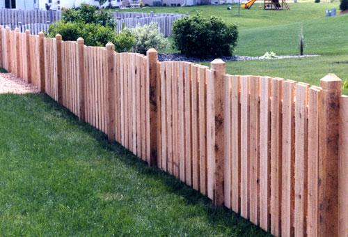 fox valley fence, fencing near me, fence company, fence company near me, privacy fencing, privacy fencing near me, privacy fence, Wood fence, dog fence, fencing companies, wood fencing, fence company near me, PVC fencing, fence contractor, fence contractors near me, fencing contractors, fences vinyl, fences vinyl near me,