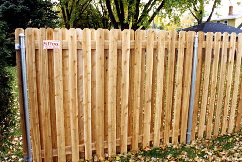 Wood Privacy Fences Wood Fence Design Privacy Fence Designs Wood Privacy Fence