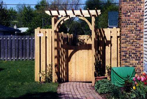 ence companies near me, fencing, fence, fences, fencing companies near me, privacy fencing, privacy fence, Wood fence, dog fence, fencing near me, fence installers near me, Gates & fencing, vinyl privacy fence, pet fence, best fence company near me, Gate Operators, ornamental fence, chain link fence company near me, Guard Rails, commercial fencing, fence builder near me, chain link fence companies, galvanized fence post, best fence, residential fencing, fence service near me, commercial fence, affordable fence, Dog Kennel fence, chain link fence installers near me, shadow box fence, automatic gate repair,fencing companies, wood fencing,