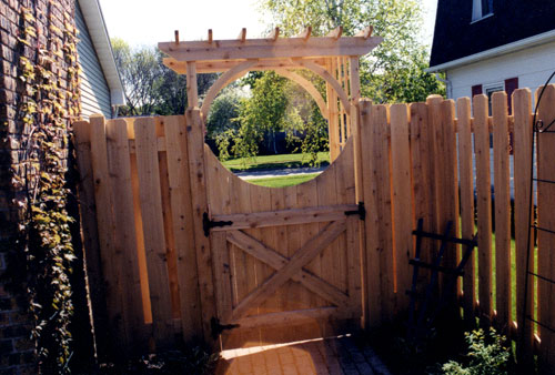 Wood fence, dog fence, fencing companies, wood fencing, fence company near me, PVC fencing, fence contractor, fence contractors near me, fencing contractors, fences vinyl,