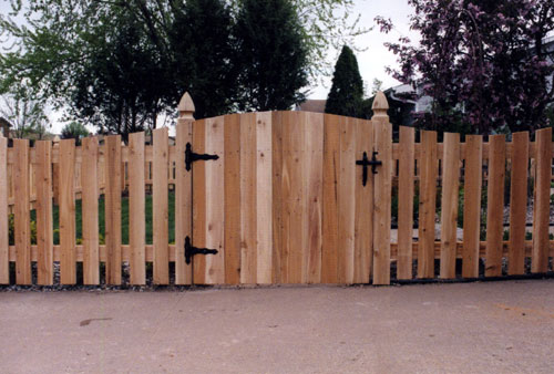fence companies near me, fencing, fence, fences, fencing companies near me, privacy fencing, privacy fence, Wood fence, dog fence, fencing near me, fencing companies,Ornamental Steel fence, Tennis Court fencing, Dumpster Enclosures, vinyl fencing company near me, professional fence installers, fence installation green bay wi, cedar shadow box fence, chain link fence companies in my area, fence pics, wood fencing company near me, commercial fence contractors, plastic yard fence, freedom vinyl fences, appleton fence, fence installation appleton, country estates fencing, scalloped privacy fence, pvc fence styles, web design appleton, backyard fencing near me, commercial chain link fence gates, pvc fence white, scalloped fence design, mi t fence, fence company appleton, fence installation appleton wi, fencing companies appleton wi, fox valley fence, fox valley fencing, country estates fence, fence installation oshkosh wi, fence company oshkosh, country estate fencing, fence installation green bay, backyard vinyl fence, fence company green bay, scalloped wood fence designs, fox valley web design,