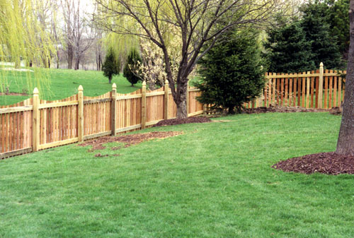 fence banner, commercial chain link fence, fence service near me, commercial fence, affordable fence, Dog Kennel fence, chain link fence installers near me, shadow box fence, automatic gate repair, white pvc fence, residential fence, black iron fence,pvc picket fence, professional fence installation, picket fence designs, plastic yard fencing, fence quotes online, commercial chain link fencing, residential fence company, commercial fencing company, green vinyl fencing, vinyl fence ideas, vinyl fences pictures, scalloped wood fence, colored chain link fencing, Western Red Cedar fence, Ornamental Steel fence, Tennis Court fencing, Dumpster Enclosures, vinyl fencing company near me, professional fence installers, fence installation green bay wi, cedar shadow box fence, chain link fence companies in my area, fence pics, wood fencing company near me, commercial fence contractors, plastic yard fence, freedom vinyl fences, appleton fence, fence installation appleton, country estates fencing, scalloped privacy fence, pvc fence styles, web design appleton, backyard fencing near me, commercial chain link fence gates, pvc fence white, scalloped fence design, mi t fence,