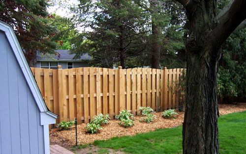 vinyl privacy fence, Gates & fencing, vinyl privacy fence, pet fence, best fence company near me, Gate Operators, ornamental fence, chain link fence company near me, Guard Rails, commercial fencing, fence builder near me, chain link fence companies, galvanized fence post, best fence, residential fencing,pet fence, pet fence near me, Gate Operators, Guard Rails, commercial fencing, galvanized fence post, rabbit fence, residential fencing, commercial fence, Dog Kennel fence, shadow box fence, rabbit fencing, white pvc fence, residential fence, country estate fence, privacy vinyl fencing, country estate fences, privacy fences vinyl, Privacy Screening fence, commercial fence company, cheap vinyl fencing, Ornamental Aluminum fence, fence banner, commercial chain link fence, pvc picket fence, professional fence installation, picket fence designs, plastic yard fencing, fence quotes online, commercial chain link fencing,