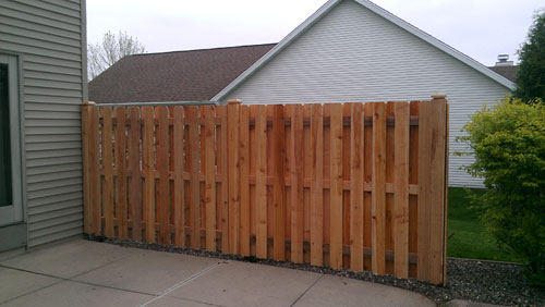 fox valley fence, fencing near me, Gates & fencing, vinyl privacy fence, pet fence, best fence company near me, Gate Operators, ornamental fence, chain link fence company near me, Guard Rails, commercial fencing, fence builder near me, chain link fence companies, galvanized fence post, best fence, residential fencing,fence company, fence company near me, privacy fencing, privacy fencing near me, privacy fence, Wood fence, dog fence, fencing companies, wood fencing, fence company near me, PVC fencing, fence contractor, fence contractors near me, fencing contractors, fences vinyl,