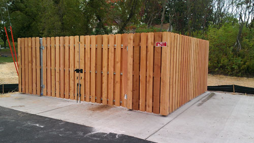wood fencing, best wood for fence, country estate fence, privacy vinyl fencing, Privacy Screening fence, country estate fences, privacy fences vinyl, chain link fence company, chain link fence repair near me, cedar fence company, aluminum fence manufacturers,fence company near me, PVC fencing, fence contractor, fence contractors near me, fencing contractors, fences vinyl,fencing, fence, fences, fox valley fence, fencing near me, fence company, fence company near me, privacy fencing, privacy fencing near me, privacy fence, Wood fence, dog fence,