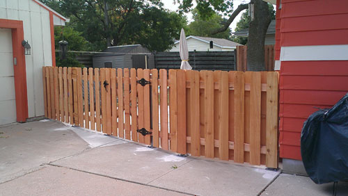 wood fencing,best wood for fence, country estate fence, privacy vinyl fencing, Privacy Screening fence, country estate fences, privacy fences vinyl, chain link fence company, chain link fence repair near me, cedar fence company, aluminum fence manufacturers, fence company near me, PVC fencing, fence contractor, fence contractors near me, fencing contractors, fences vinyl,fencing, fence, fences, fox valley fence, fencing near me, fence company, fence company near me, privacy fencing, privacy fencing near me, privacy fence, Wood fence, dog fence,