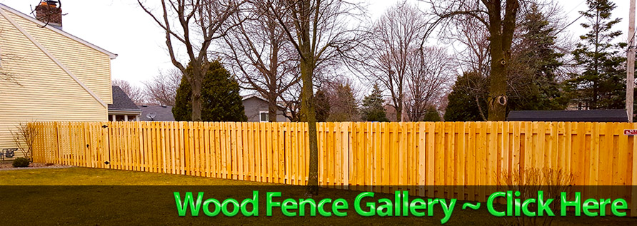 wood-fence-banner