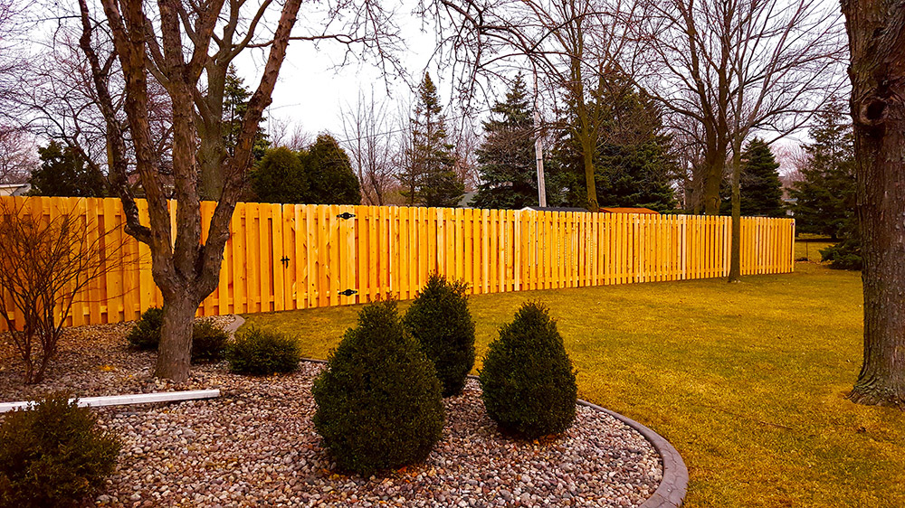 fence company green bay, green bay fence contractor, in ground fence green bay, fence installers green bay, wood privacy fences, dog fence ideas fond du lac, fox valley web design, fence company fond du lac, chain link fence wi, scalloped privacy fence, manitowoc fence contractor, fence service sheboygan, fence repair fond du lac, dog fences oshkosh, fence repair green bay, plastic yard fencing, green vinyl fence, plastic privacy fence, pet fencing oshkosh, pet fencing green bay,