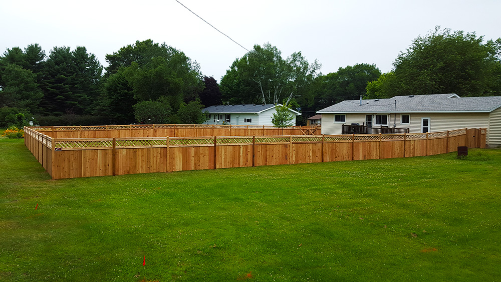oshkosh fence contractor, country estates fencing, yard fencing green bay, vinyl fences pictures, backyard vinyl fence, country estate fencing, fence builder, fence builders near me, Guard Rails, fox valley fence companies, fox valley fence company country estates fence, in ground fence oshkosh, fence service fond du lac, rustic board privacy fence pictures, fencing installation green bay, fence installation fond du lac, fence service green bay, pet containment system appleton,