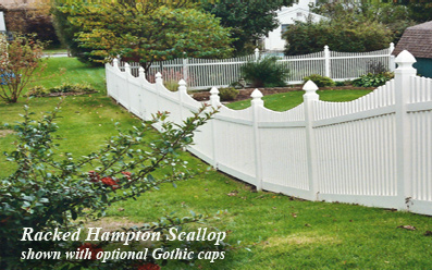 Mi T Fence,mit fence,Authorized Dealer of Country Estate Fence / Fencing, Rails, Decks, Decking,Vinyl Fencing,vinyl decking,vinyl railings,vinyl gardening products,Appleton,Green Bay,black iron fence, best wood for fence, country estate fence, privacy vinyl fencing, Privacy Screening fence, country estate fences, privacy fences vinyl,