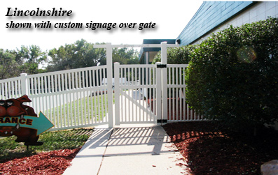 cedar fence company, aluminum fence manufacturers, affordable fencing near me, affordable fence company, affordable fencing company, cheap vinyl fencing, backyard fence company near me, best vinyl fence, chain link fence contractors, aluminum fence repair, Ornamental Aluminum fence, best pool fence, automatic gate company, fence banner, chain link fencing companies near me, chain link fence distributors, bay area fence company, commercial chain link fence, best fence contractors near me, best fencing companies near me, best composite fencing, aluminum fence company, pvc picket fence,