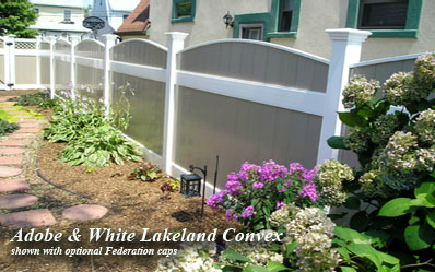 Mi T Fence - Authorized Dealer of Country Estate Fence / Fencing, Rails, Decks, Decking,Vinyl Fencing,vinyl decking,vinyl railings,vinyl gardening products,Appleton,Green Bay,Fox Valley Web Design
