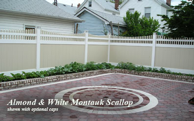 Mi T Fence,Authorized Dealer of Country Estate Fence / Fencing, Rails, Decks, Decking,Vinyl Fencing,vinyl decking,vinyl railings,vinyl gardening products,Appleton,Green Bay,affordable fencing near me, affordable fence company, affordable fencing company, cheap vinyl fencing, backyard fence company near me, best vinyl fence, chain link fence contractors, aluminum fence repair, Ornamental Aluminum fence, best pool fence, automatic gate company, fence banner, chain link fencing companies near me, chain link fence distributors, bay area fence company, commercial chain link fence, best fence contractors near me, best fencing companies near me, best composite fencing, aluminum fence company, pvc picket fence, chain link fence contractors near me, vinyl fence contractors, aluminum fencing near me, best vinyl fence brand, custom wood fence, american fence and supply company, chain link fencing companies,