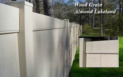 Mi T Fence, Authorized Dealer of Country Estate Fence, Fencing, Rails, Decks, Decking,Vinyl Fencing,vinyl decking,vinyl railings,vinyl gardening products,Appleton,Green Bay,wood fencing, fence contractors near me, PVC fencing, fences near me, fence contractor, fences vinyl, fence installers near me, Gates & fencing, vinyl privacy fence, pet fence, best fence company near me, Gate Operators, ornamental fence, chain link fence company near me, Guard Rails, commercial fencing, fence builder near me, chain link fence companies, galvanized fence post, best fence, residential fencing, fence service near me