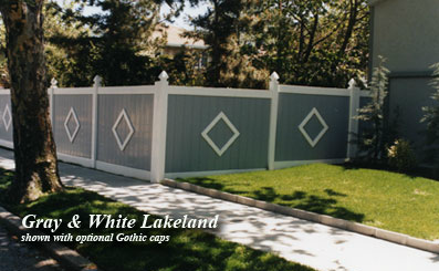 Mi T Fence,Authorized Dealer of Country Estate Fence / Fencing, Rails, Decks, Decking,Vinyl Fencing,vinyl decking,vinyl railings,vinyl gardening products,Appleton,Green Bay,pet fence, best fence company near me, Gate Operators, ornamental fence, chain link fence company near me, Guard Rails, commercial fencing, fence builder near me, chain link fence companies, galvanized fence post, best fence, residential fencing, fence service near me, commercial fence, affordable fence, Dog Kennel fence, chain link fence installers near me, shadow box fence, automatic gate repair, white pvc fence