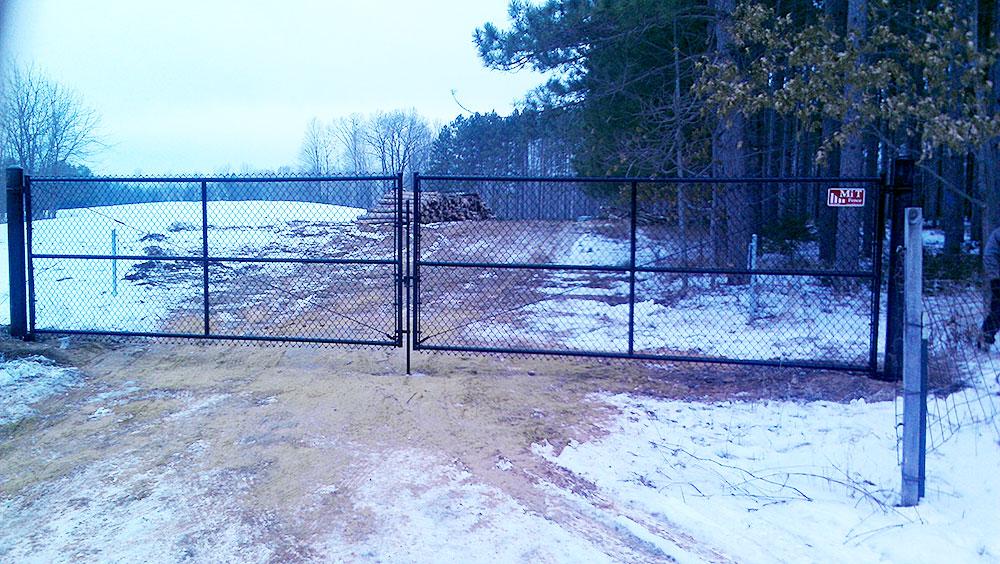 fence companies near me, fencing, fence, fences, fencing companies near me, privacy fencing, privacy fence, Wood fence, dog fence, fencing near me, fencing companies, wood fencing, fence contractors near me, PVC fencing, fences near me, fence contractor, fences vinyl,