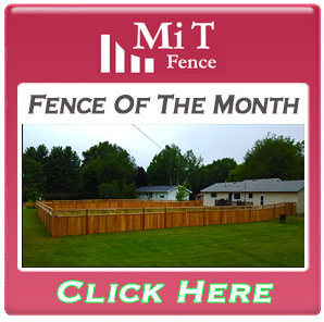 fence-of-month