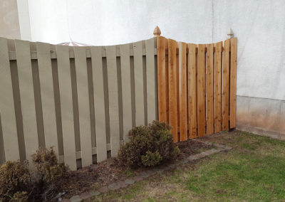 dog fence ideas appleton, yard fencing appleton, mi t fence company greenville wi, fencing installation appleton, appleton fence, fence service appleton, fence company appleton, appleton fence contractor, fence installation appleton wi, fence installation appleton, fox valley fence companies, fox valley fence company, fence company fox valley wi, fence installers appleton, fox valley fence, fencing companies appleton wi, fox valley fencing, fence repair appleton, country estate products, yard fencing oshkosh