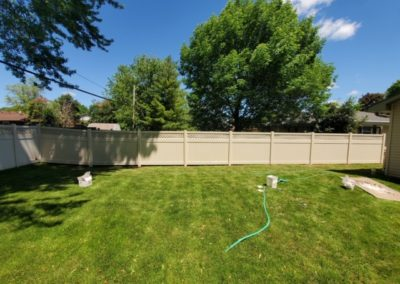 fence company near me, PVC fencing, fence contractor, fence contractors near me, fencing contractors, fences vinyl, fences vinyl near me, Gates & fencing, vinyl privacy fence, pet fence,