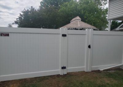 pet fence near me, Gate Operators, Guard Rails, commercial fencing, galvanized fence post, rabbit fence, residential fencing, commercial fence, Dog Kennel fence,